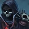 NEKROGOBLINKON's avatar
