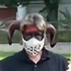 NekroLoliPopQueen's avatar