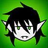 Nekromantics's avatar