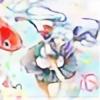 Nekromical's avatar