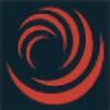 nekron29's avatar