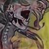 nekrorat23's avatar