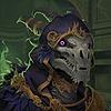 Nekros1's avatar
