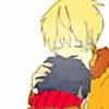 Nekros17's avatar