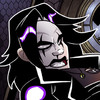 nekroworld-AgL's avatar