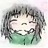 nekrozombie's avatar