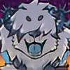 Nekrozs's avatar