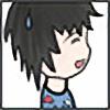 Neksu-Orunitia's avatar