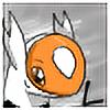 Neksu93's avatar
