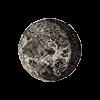 nektariavigileos's avatar