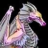 Nekter's avatar