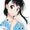 Nekto34's avatar