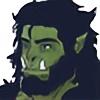 Neku7125's avatar