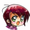 Nekucciola's avatar