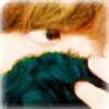 NekuchinnaNyah's avatar