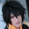 Nekucosplay's avatar