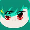 Nekupe's avatar
