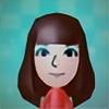 NekuPOWER's avatar