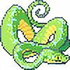 nekuraa's avatar