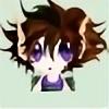 nekuranekomegami's avatar