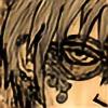 Nekuri-X's avatar