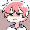 Nekuro3's avatar