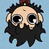 nekurokage's avatar