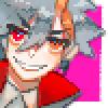 Nekuromii's avatar