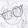 Nekusagi-san's avatar