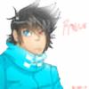 NekuTheOokami's avatar