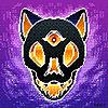 nekuuh's avatar