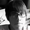 nekux69's avatar