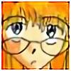 Nekuyo's avatar