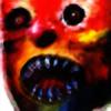 nekya's avatar