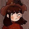Nekyawa's avatar