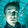 Nel-C's avatar