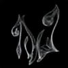 Nel-W's avatar