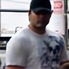 nel9784's avatar
