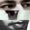 NelahSanaa's avatar