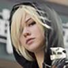 NelaineIvory's avatar