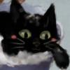 Nelan-Dil's avatar