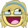 NelaSLair's avatar