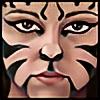 nelchee's avatar