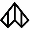 Nelde's avatar