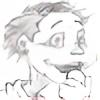 Neldrion's avatar