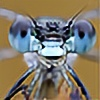 nele102's avatar