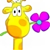 neleb96's avatar