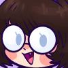 Nelebratory's avatar