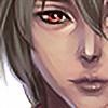 nelesia's avatar