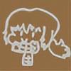 Nelewy's avatar